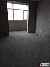 恒隆帝景3室2厅2卫78万元