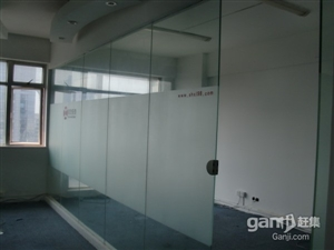 嘉汇广场办公房招租138平米11000元随时看房