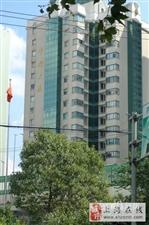 中煌大厦办公房招租58平米6200元新装修随时看