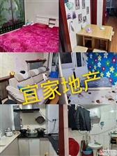 庆泉2室1厅1卫8500元/月