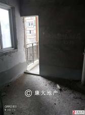 广明国际花园3室2厅2卫53万元