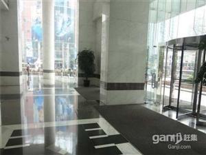 均瑶国际大厦办公房招租150平米23000元现房