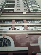 宏汇大厦办公房招租136平米12500元随时看房