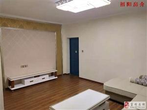 洛阳新村3室2厅1卫35.8万元