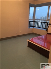 【玛雅精品推荐】阳光金水湾2室2厅1卫1700元
