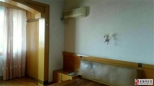 中梁国际旁边商业街溪西村3室2厅1卫90万元