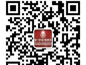 郑州市上门维修电脑,重装系统,监控安装,数据恢复