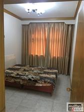 【玛雅精品推荐】建设北小区2室2厅1400元