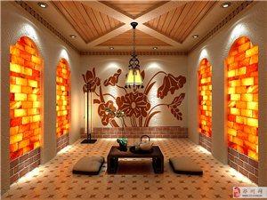 石家莊雅爾公司承攬全國地區大中小型汗蒸房設計及安裝