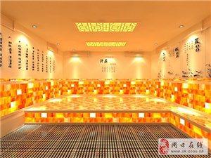 雅爾科技承攬全國汗蒸房安裝及設計,銷售移動汗蒸房