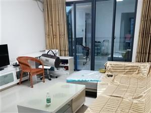 首付28万实验学区房,玉泉丽都84平精装修2房2厅