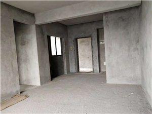 海虹家园2室2厅1卫现仅售88万