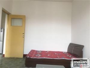 雍和小区2室2厅1卫1200元/月