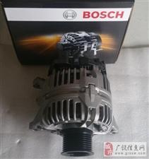 0124325052依维柯卡车发电机