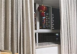 新景电梯房楼层佳109平方165万