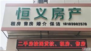 市标附近望嵩文化广场负一楼可当仓库100元/月