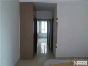 03502花园新城3室2厅2卫180万元