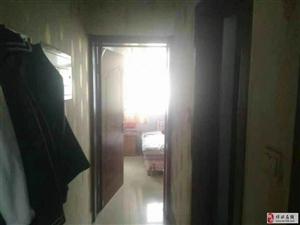 京剧团3室2厅1卫85万元