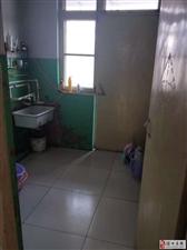 滨化小区2室2厅1卫47.5万元