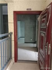 中建海西晓郡(一环二环之间)3室2厅2卫140万元
