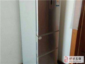 1016百货大楼宿舍楼3室2厅1卫900元/月