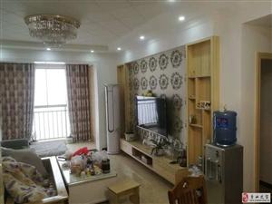 美丽泽京精装3室2厅2卫67.8万证件齐全
