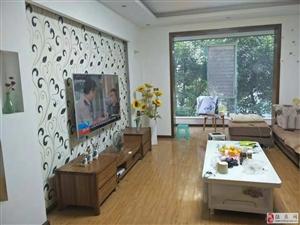水木江南4室2厅2卫47万元