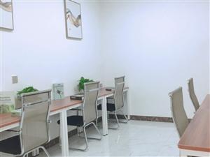 唐镇300平米独栋办公别墅整栋出租,本月优惠