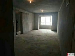 世纪大道地铁口安谷苑2室2厅1卫68万元