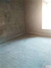 华渝馨园3室2厅2卫59.8万元.送露台