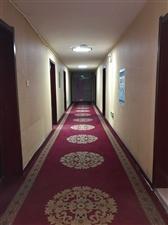 乐途宾馆房间出租