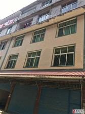 大河镇信用社后面新农村街有一栋五层房屋澳门博彩官方网址