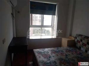 黄新华安置区2室2厅1卫1200元/月