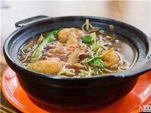 萍鄉正泰餐飲小吃奶茶砂鍋臭豆腐油炸雞排漢堡培訓