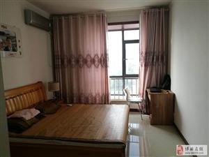 幸福里小区3室2厅2卫155万元