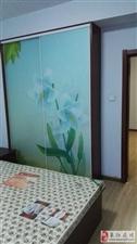 莱阳飞龙花园2室2厅1卫1500元/月