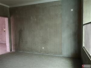 535君悦兰庭多层3室2厅2卫带车库125万元