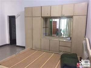 亲水湾小区旁套房2室2厅2卫1400元/月