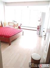 龙门山庄~高档社区,复式结构,超大开间只售76.8