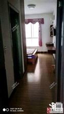 金峰华庭电梯房3室2厅2卫2000元/月