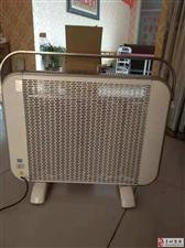 处理电暖气、理疗床、单人床