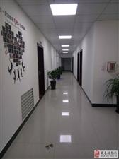 祥和苑办公用房400平米4000元/月