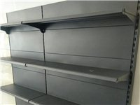 青海世騰出售超市貨架倉儲貨架貨物儲物架展柜等