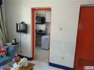 北安小区2室1厅1卫27万元