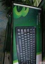 出售键盘鼠标套件300套