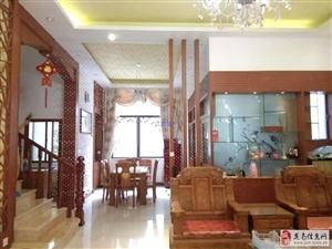 高档别墅出租龙翔国际5室2厅3卫5600元/月