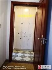 客天下电梯房3房2厅出租3室2厅1卫3800元/月