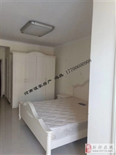 (236)领秀城1室1厅1卫30万元