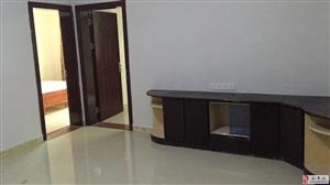 嘉华・书香名邸3室2厅1卫650元/月