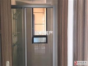 桐城碧桂园3室2厅1卫74万元